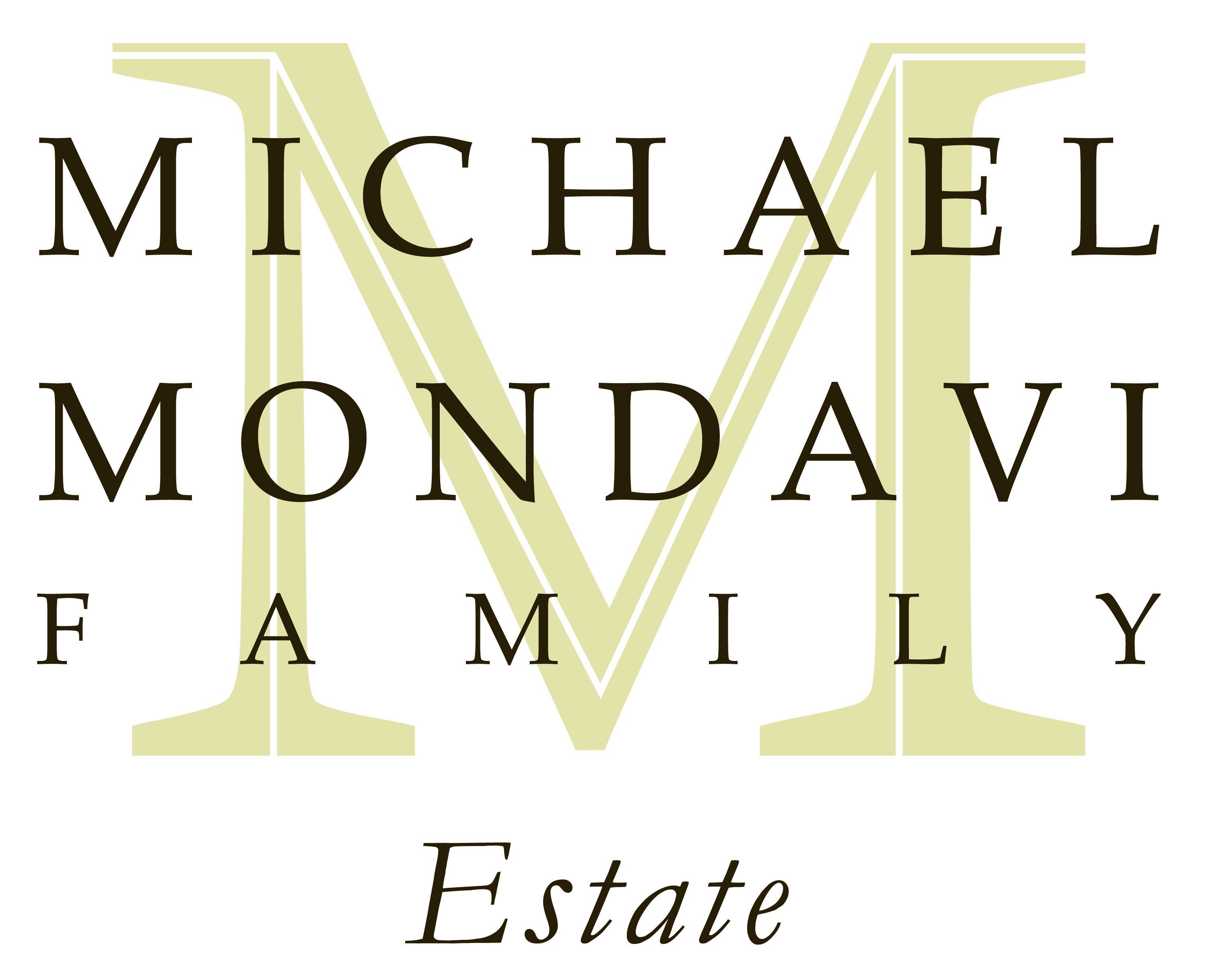 mondavi-estate-logo