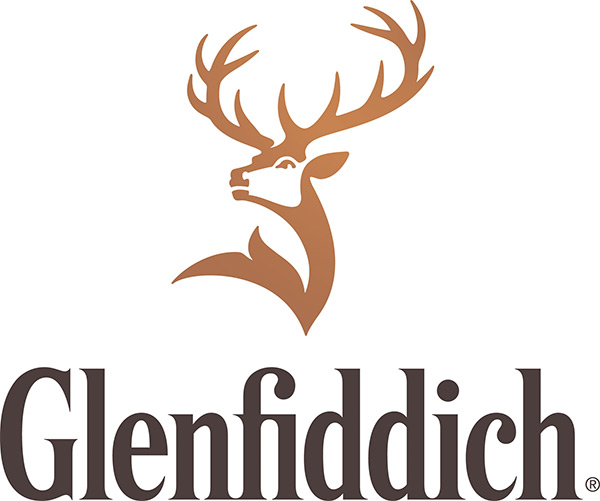 Glenfiddich Whisky logo