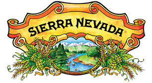 Sierra Nevada Brewery, family business member, family owned and operated