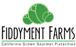 Fiddyment Farms, family business center member, pistachios