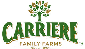 Carriere Family Farms, FBC Member,