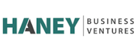 Haney Business Ventures, Inc. logo