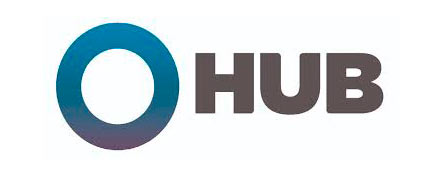 HUB International, Inc.