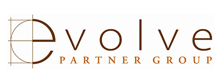 Evolve Partner Group, LLC logo