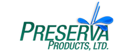 Preserva Products, LTD logo