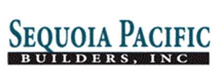 Sequoia Pacific Builders, Inc. logo