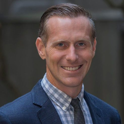 Ryan P. Fuller, PhD, MBA Assistant Professor, Management and Organizations Dept., Assessment Director, California State University, Sacramento, College of Business Administration