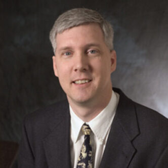 Dr. Michael Swanson, Chief Food and Agriculture Economist